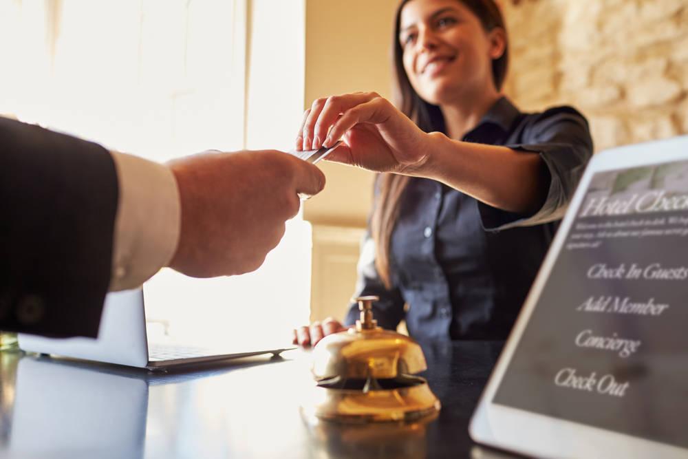 Los 5 factores importantes de marketing digital en cualquier hotel