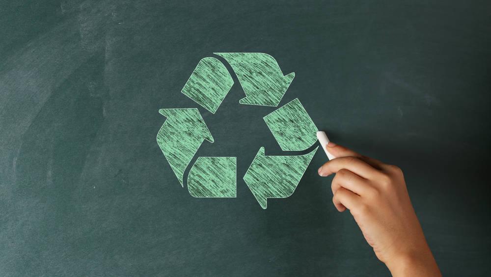 Productos de limpieza: ¿contaminan tanto como los coches?