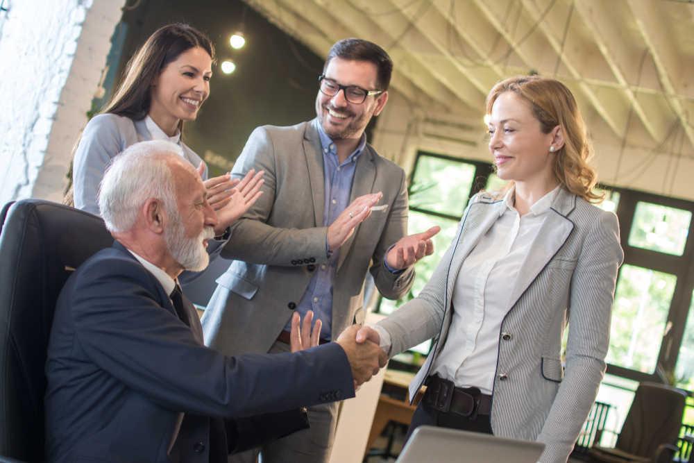 El acoso en el trabajo. ¿Cómo actuar?