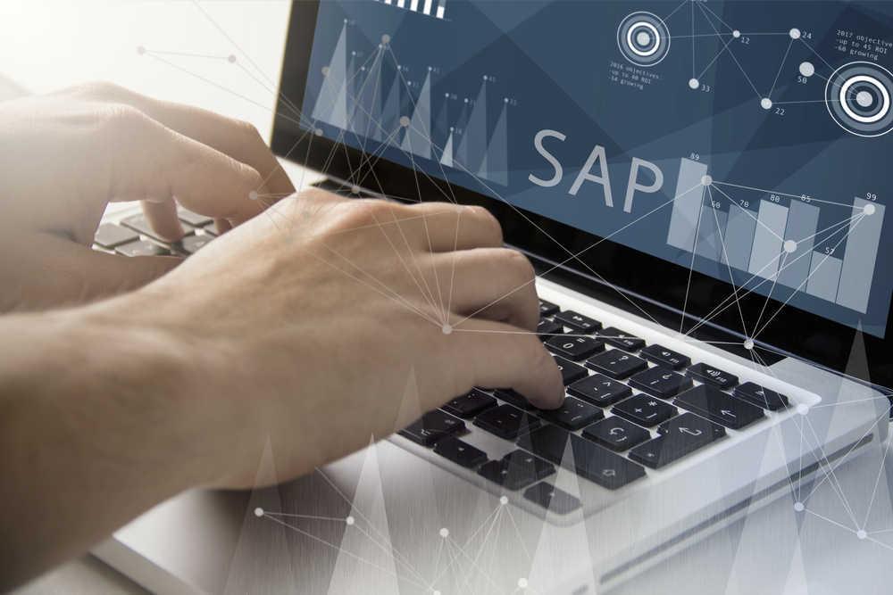 El software SAP, uno de los mejores aliados para las empresas
