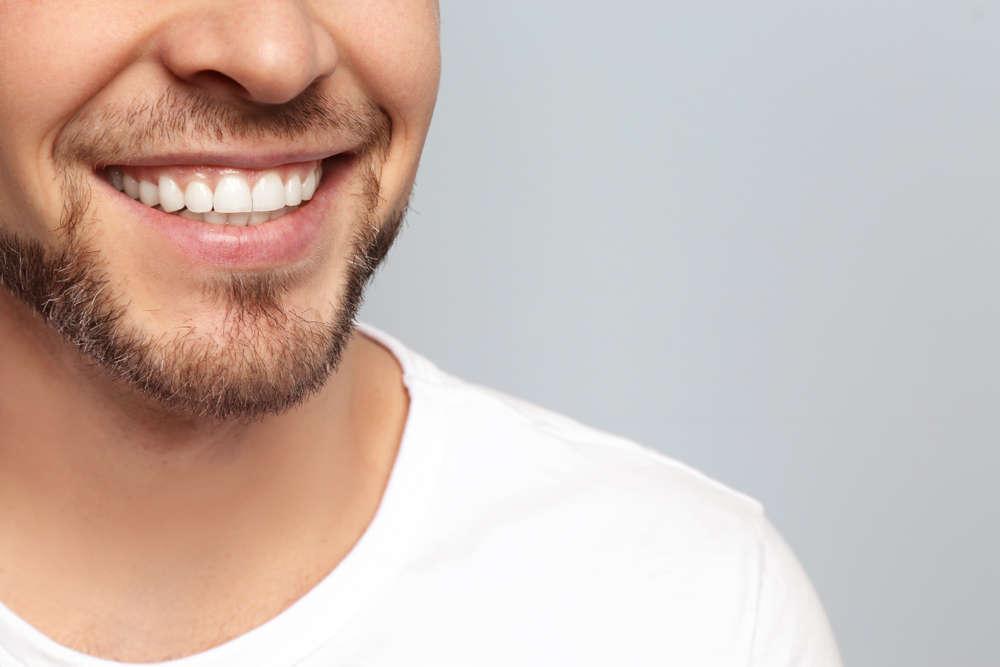 Los nuevos tratamientos para tener una boca perfecta