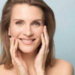 Los mejores consejos y tratamientos de belleza para rejuvenecer la mirada