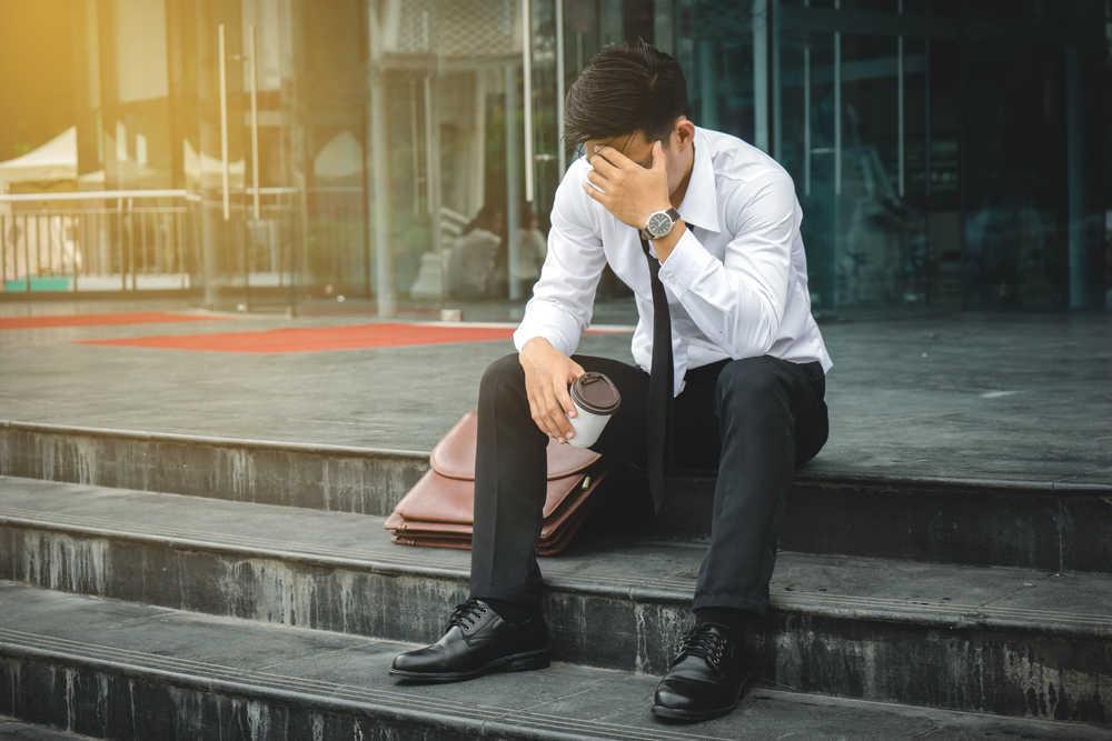 Cuándo cobrar tu paro y otras alternativas para el desempleo
